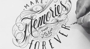 40+-Beautiful-Hand-Lettering-Typography-by-Raul-Alejandro