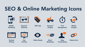 40-Free-SEO-&-Online-Marketing-Icons-f