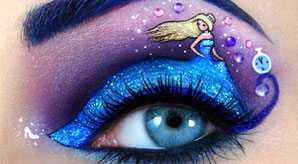 Amazing-Art-of-Eye-Make-up-Shadows-by-Scarlet-Moon