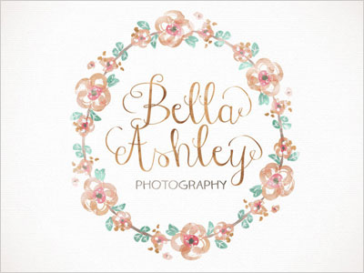 Ashley-Photography-logo