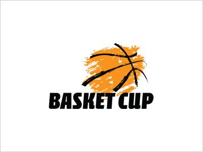 Basket-Cup-logo