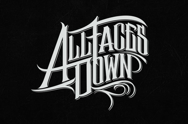 Beautiful-Calligraphy-logotypes-16