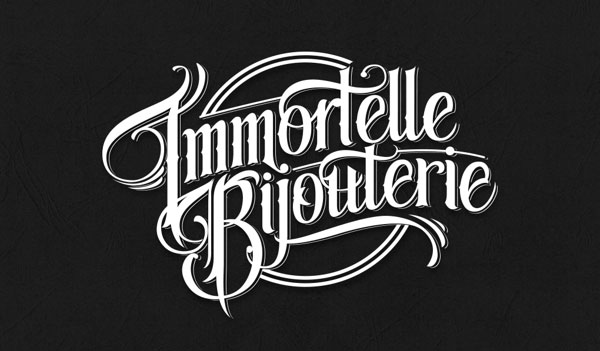 Beautiful-Calligraphy-logotypes-17