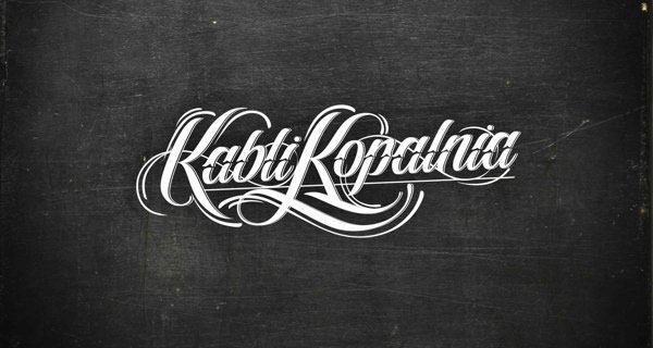 Beautiful-Calligraphy-logotypes-19