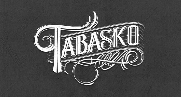 Beautiful-Calligraphy-logotypes-26