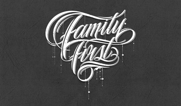 Beautiful-Calligraphy-logotypes-38