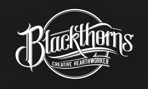 Beautiful-Calligraphy-logotypes-7