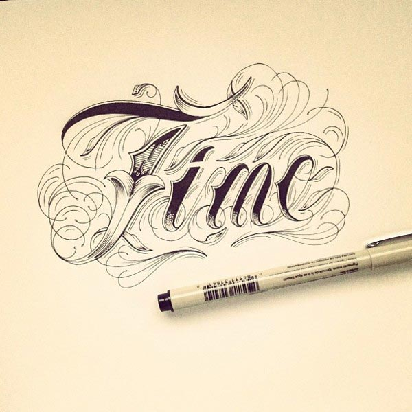 Beautiful-Hand-Lettering-Typography-Design-12