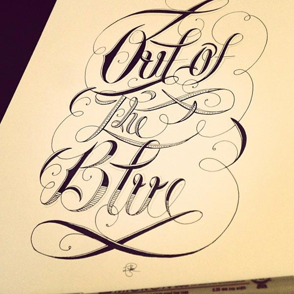 Beautiful-Hand-Lettering-Typography-Design-2