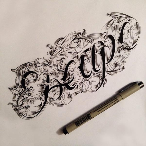 Beautiful-Hand-Lettering-Typography-Design-26
