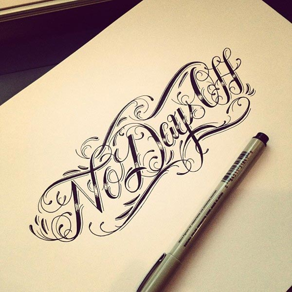 Beautiful-Hand-Lettering-Typography-Design-3