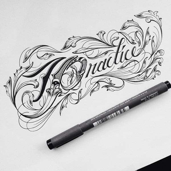 Beautiful-Hand-Lettering-Typography-Design-30