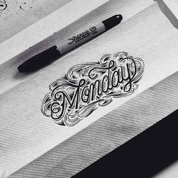 Beautiful-Hand-Lettering-Typography-Design-31