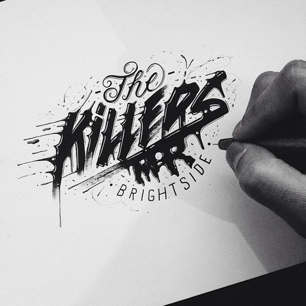 Beautiful-Hand-Lettering-Typography-Design-36