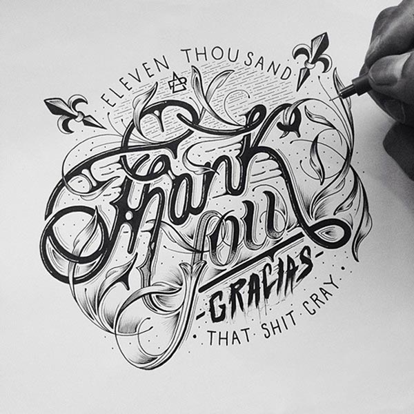 Beautiful-Hand-Lettering-Typography-Design-41