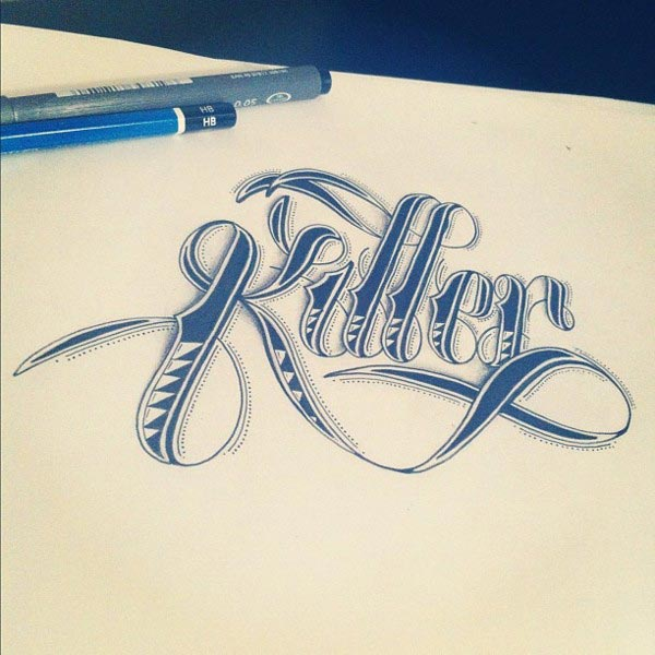 Beautiful-Hand-Lettering-Typography-Design-5