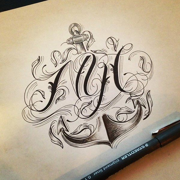 Beautiful-Hand-Lettering-Typography-Design-9