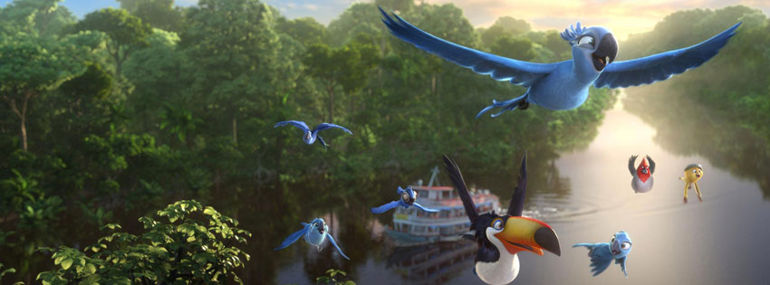 Beautiful-Jewel-facebook-timeline-cover