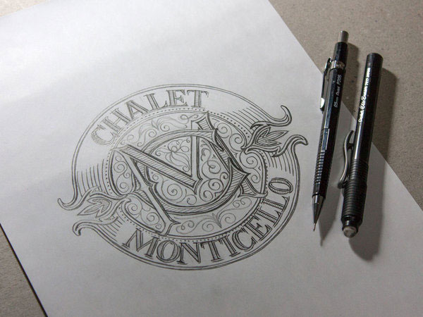 Best-Logo-sketching-results-5