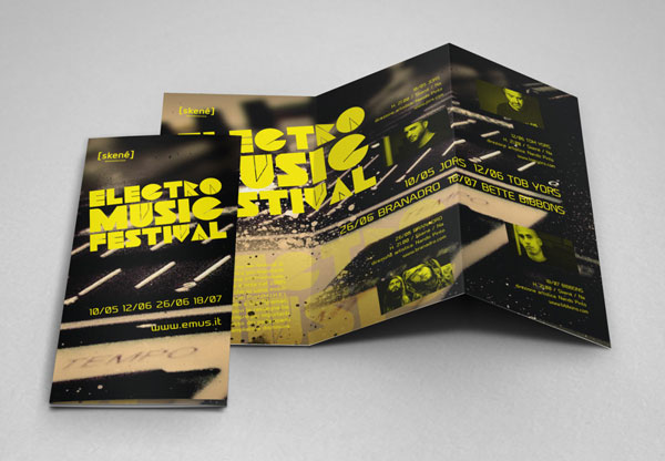 Brochure-Design-for-Electronic-Music-Festival-3