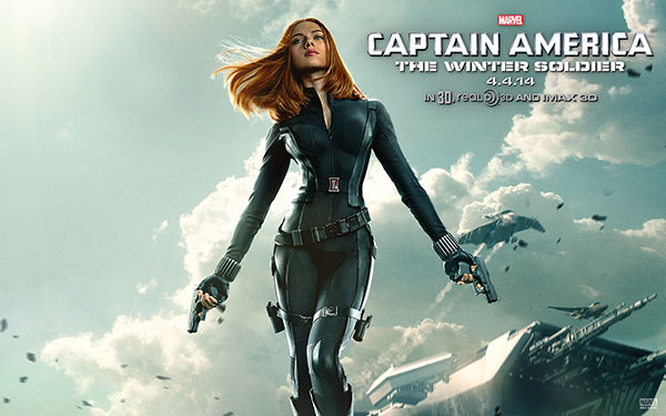 Captain-America-The-Winter-Soldier-Black-Widow-HD-Wallpaper