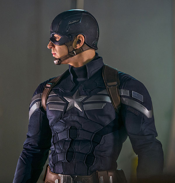 Captain-America-2-Costume-HD-Wallpaper