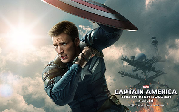 Captain-America-2-HD-Wallpaper
