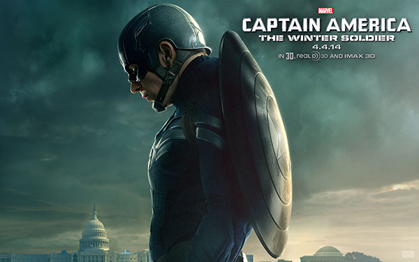 Captain-America-2-HD-Wallpapers