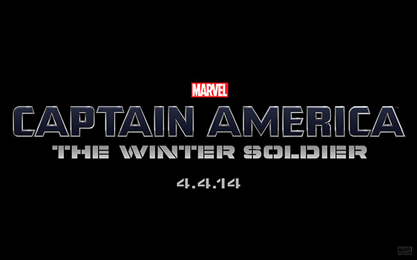 Captain-America-The-Winter-Soldier-Logo-Wallpaper