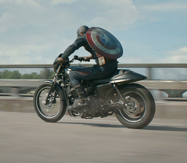 Captain-America-2-Motorbike-HD-Wallpaper