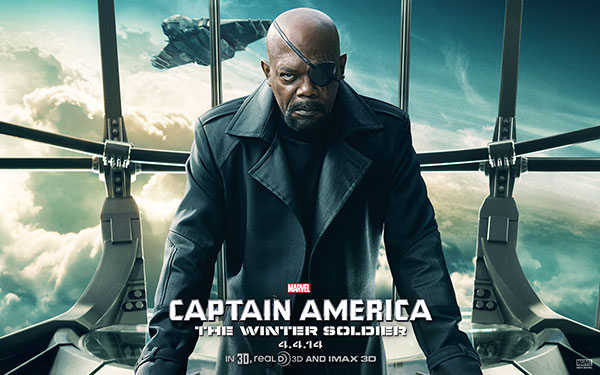 Captain-America-2-Nick-Fury-HD-Wallpapers