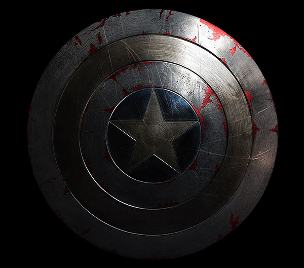 Captain-America-2-Shield-HD-Wallpaper