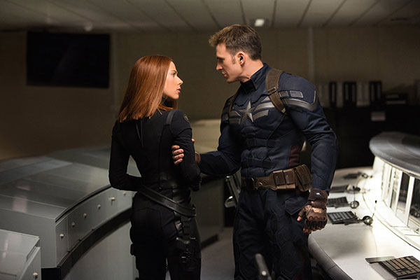 Captain-America-&-Black-Widow-HD-Wallpaper
