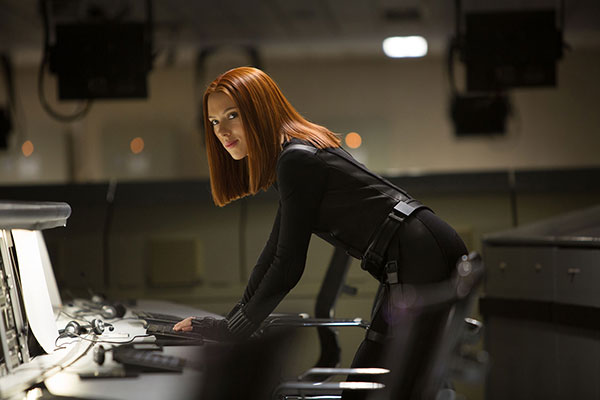 Captain-America-Black-Widow-HD-Wallpapers