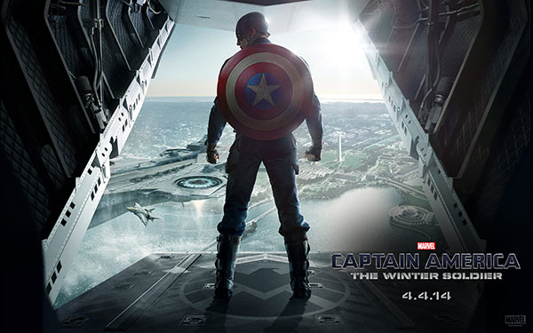 Captain-America-Movie-Wallpaper-HD
