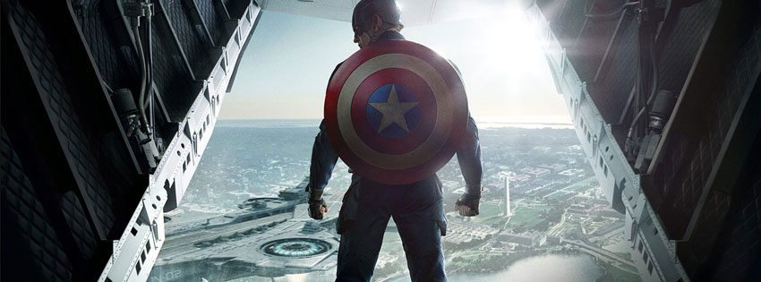 Captain-America-Movie-facebook-cvoer