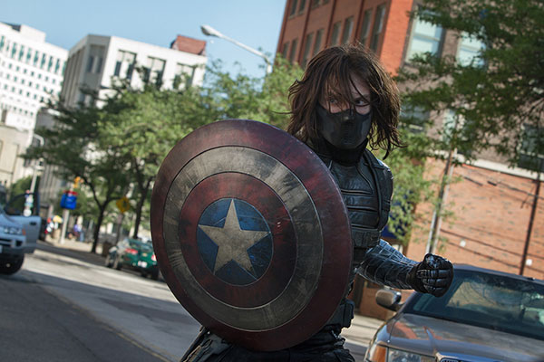 Captain-America-Movie-villain-Wallpaper