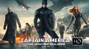 Captain-America-The-Winter-Soldier-HD-Wallpapers-&-Facebook-Covers