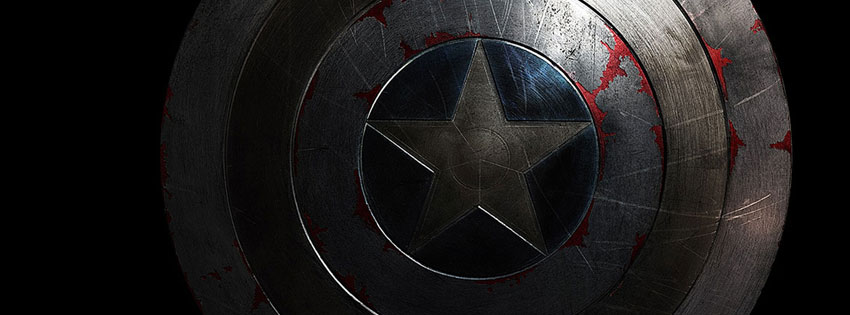 Captain-America-The-Winter-Soldier-facebook-cover