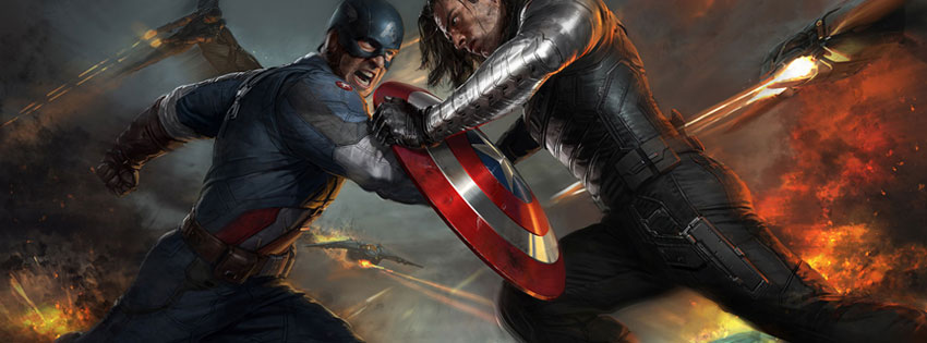 Captain-America-Villain-facebook-cover-photo
