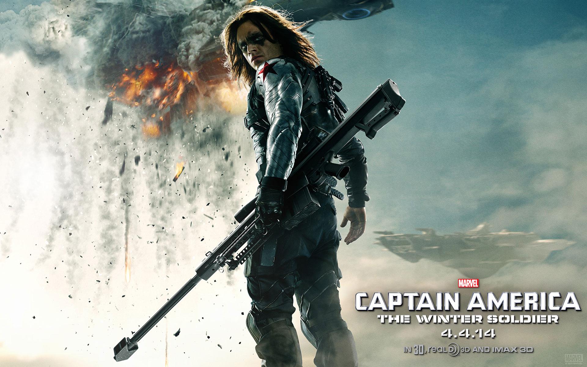 captain america winter soldier 1080p rarbg