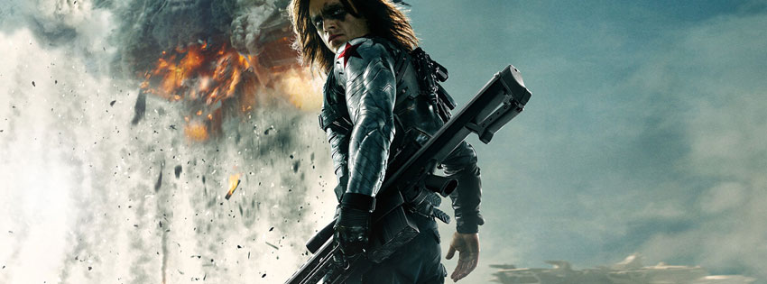 Captain-America-Winter-Soldier-facebook-cover
