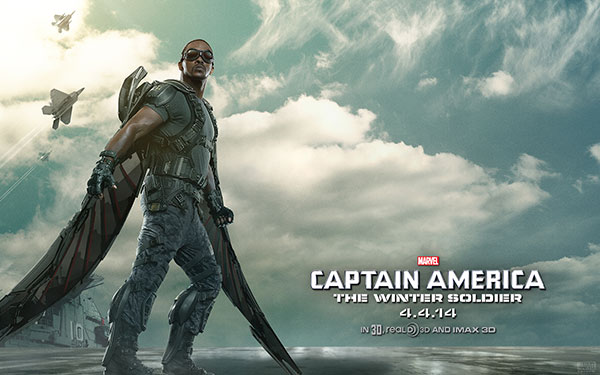 Captain-America-falcon-HD-Wallpaper