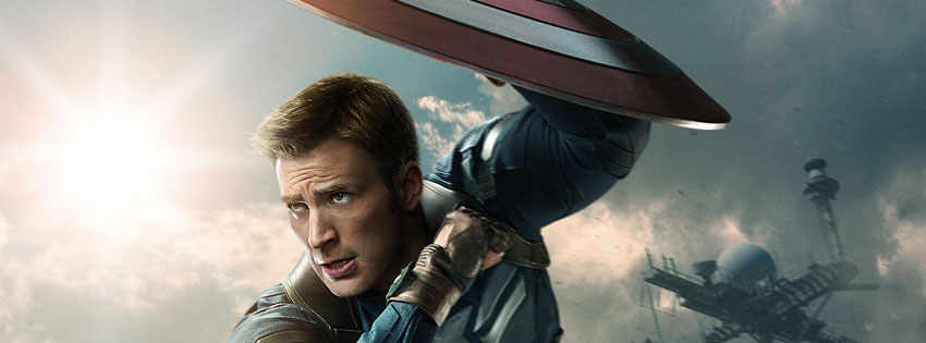 Captain-America-fb-cover