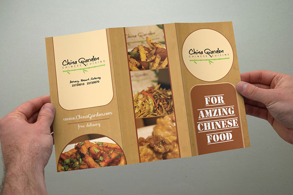 China-Garden-Restaurant-Brochure-design-3