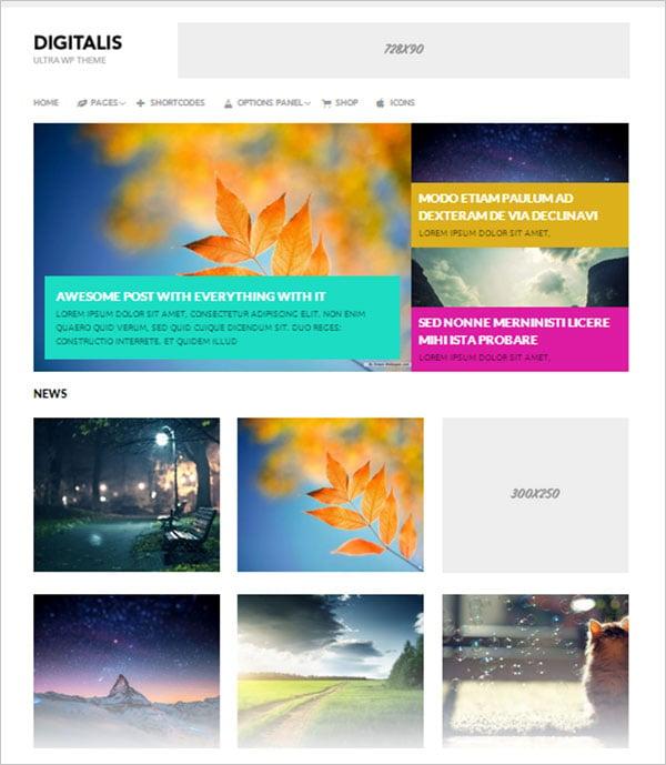 Digitalis-Multipurpose-Wordpress-Theme