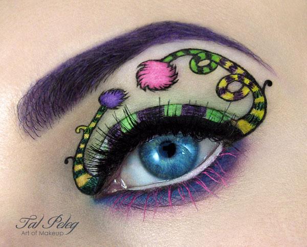 Dr-Seuss-make-up