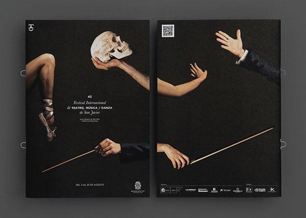 FTMDSJ-Musice-Festival-Brochure-Design-1