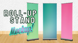 Free-Outdoor-Roll-up-Banner-Stand-Mockup-PSD-f