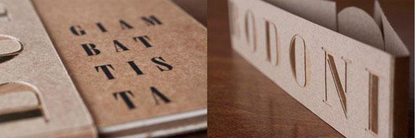 Giambatista-Bodoni-brochure-design-2